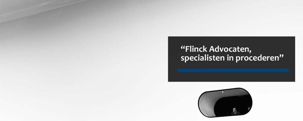 flinck-2-header
