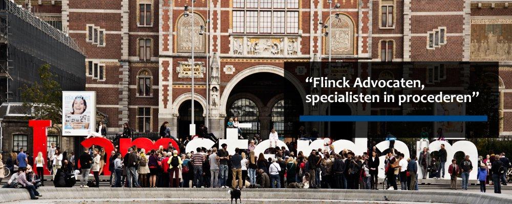 flinck-4-header