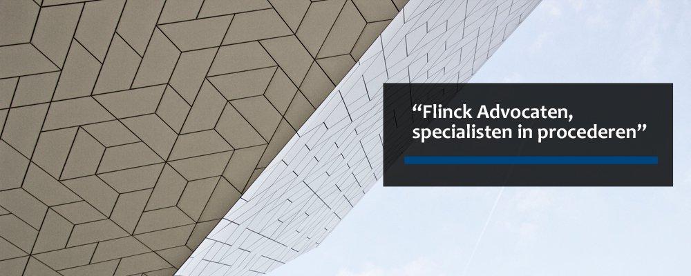 flinck-5-header