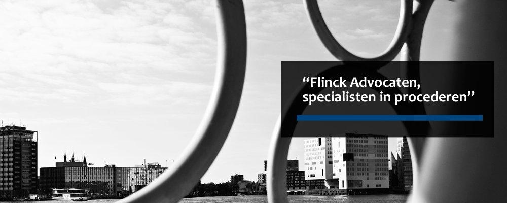 flinck-6-header