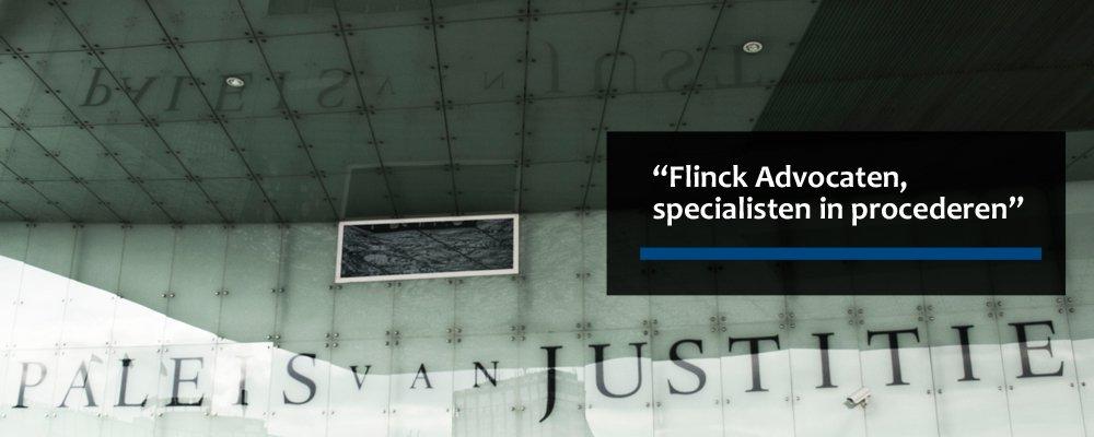 flinck-8-header