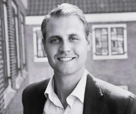 Willem van Agt