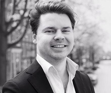 Advocaat Mathieu Vreeswijk